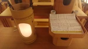 小千谷・石動神社・JC・青年会議所・お焚き上げ・新成人・花火・想い・メッセージ・祈り・資源回収