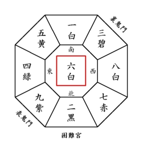 令和3年・八方除け・小千谷・石動神社